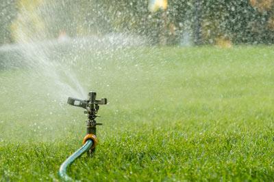 lawn-care-proper-watering
